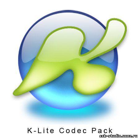 download k lite codec pack full 6 0 0 beta free backupbbs. Black Bedroom Furniture Sets. Home Design Ideas